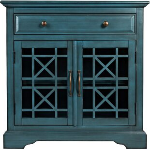 Cabinets chests you 39 ll love wayfair for Baroque 2 door accent cabinet