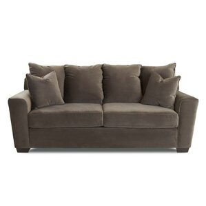 Hardiman Sofa by Darby Home Co