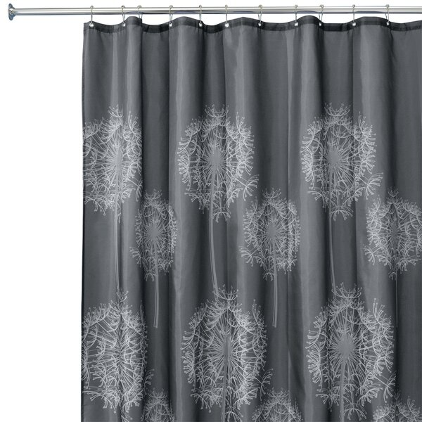 Striped Shower Curtains Joss Main