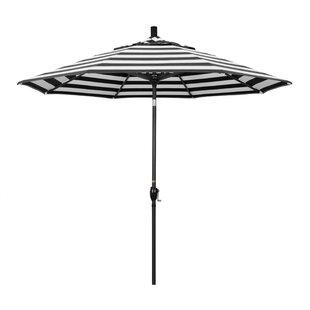 9u0027 Market Sunbrella Umbrella