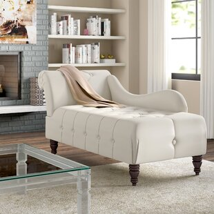 Living Room Chaise. Save to Idea Board Chaise Lounge Chairs You ll Love  Wayfair