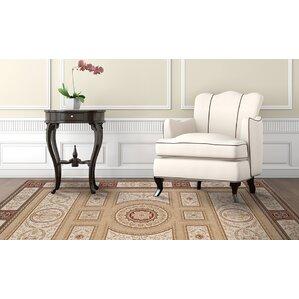 home dynamix regency rugs   wayfair