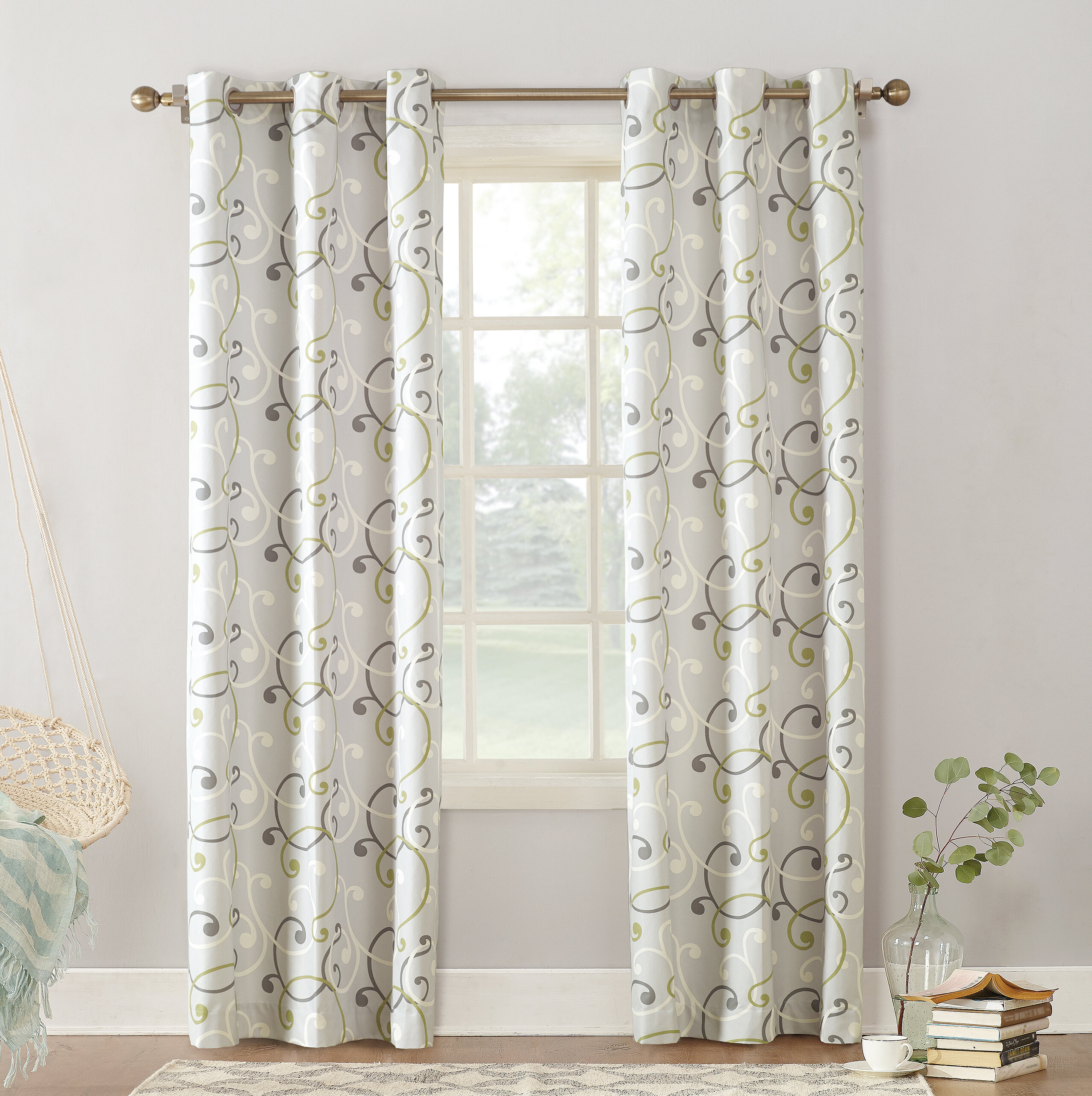 panel collections blackout linen grommet home wonder curtains foster solid main wonderhome