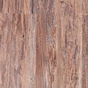 Brazilian Pecan Flooring Wayfair