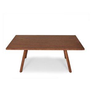The Eskilstuna Dining Table by dCOR design