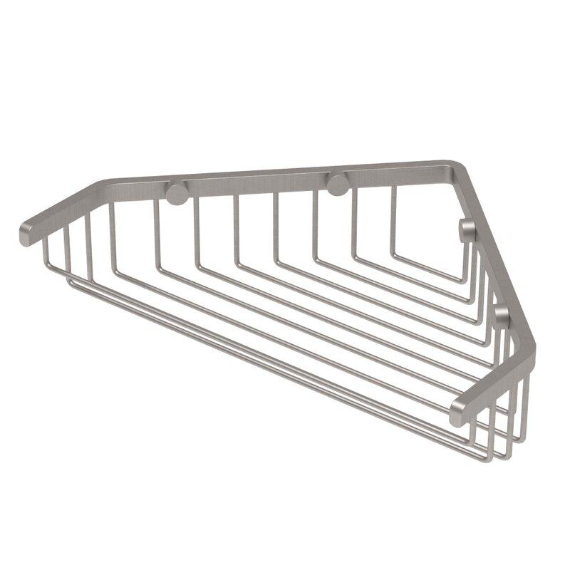Shower Caddies And Accessories Shower Basket