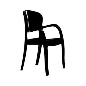 Aniyah Arm Chair by Wade Logan
