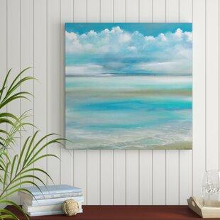 d0f089de01 Nautical & Beach Wall Art | Joss & Main