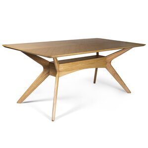Selena Dining Table by Langley Street