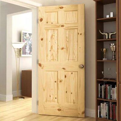 Find The Perfect Interior Doors Wayfair