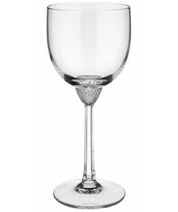 Metal Wine Goblets Wayfair