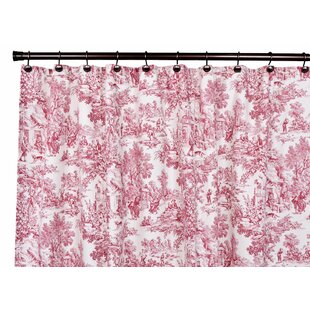Search results for \ red toile dinnerware\   sc 1 st  Wayfair & Red Toile Dinnerware | Wayfair