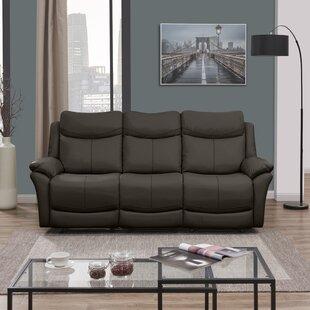 Wall Recliner Sofa Wayfair