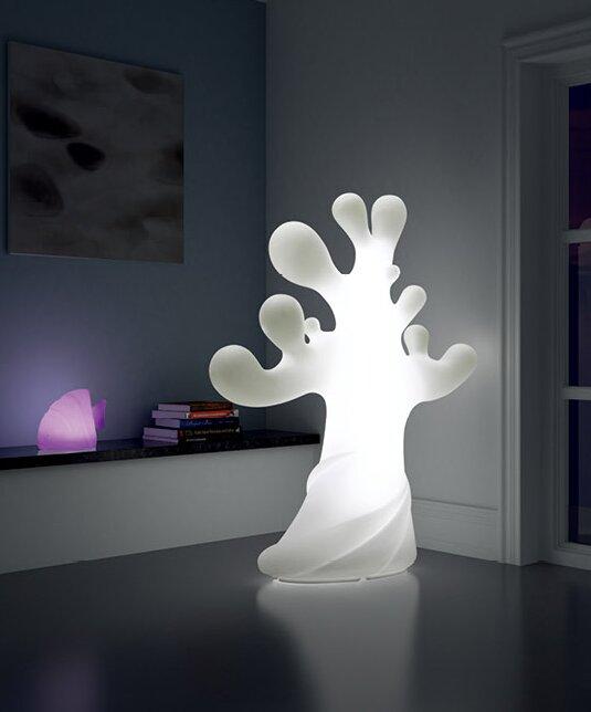 100 Essentials Wireless Bodenleuchte 65 74 Floor Lamp Wayfair
