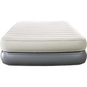 Comfort Suite Express Queen Bed by Simmons Beautyrest