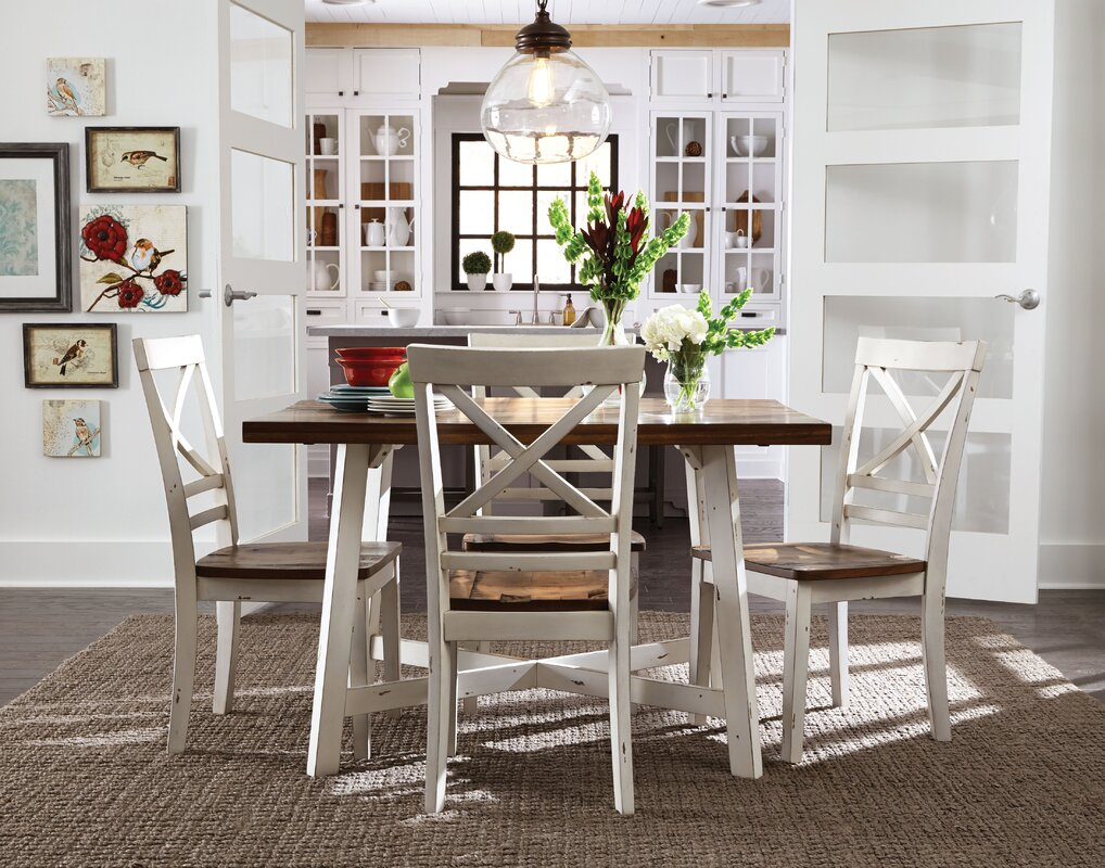 Kitchen Dining Room Table And Chairs. dining room design ideas ...