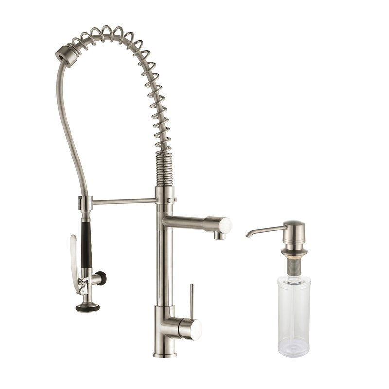Undermount Kitchen Faucet Sets on antique kitchen faucets, contemporary kitchen faucets, copper kitchen faucets, free-standing kitchen faucets, stainless kitchen faucets, other kitchen faucets, deck mount kitchen faucets, double kitchen faucets, designer kitchen faucets, white kitchen faucets, kitchen kitchen faucets, elkay kitchen faucets, home kitchen faucets, bathroom kitchen faucets, granite kitchen faucets, kohler kitchen faucets, flushmount kitchen faucets, black kitchen faucets, ceramic kitchen faucets, victorian kitchen faucets,