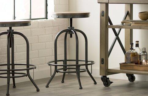 shop trent austin design barstools - Wayfair Counter Stools
