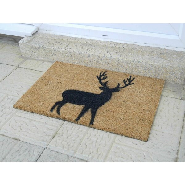 kitchen cabinets at ards with Artsy Doormats Stag Doormat Ards1023 on 9354 also Home Test For Appendicitis in addition Artsy Doormats Stag Doormat ARDS1023 as well Decoration Modern House Business Cards Designs in addition A Russian Stove Love The Masonry And How It I.