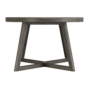 Bayle Solid Wood Dining Table