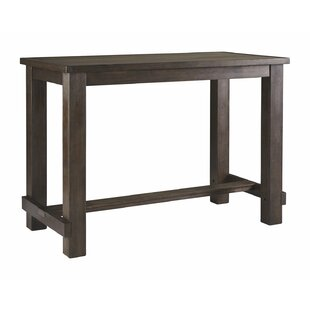 Hedden Bar Height Pub Table