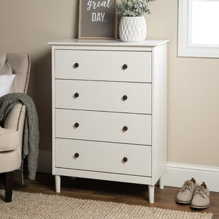 White Dressers Chest Of Drawers You Ll Love In 2019 Wayfair