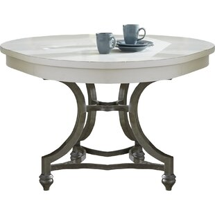 save to idea board - Dining Table Round