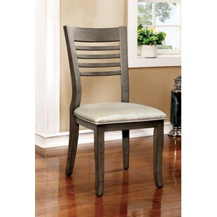 Coleraine Side Chair (Set of 2)