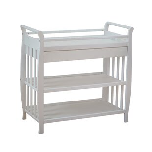 Changing Tables Youll Love