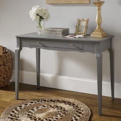 Grey Desks You Ll Love Wayfair Ca