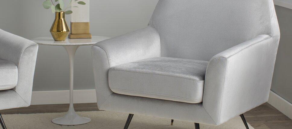 living room furniture - Modern Living Room Furniture