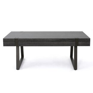 living furniture w leon coffee neera room tables ottomans black four product s table package