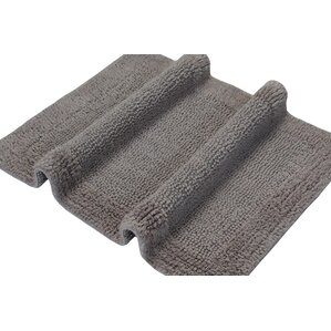 Bath Rugs Mats Joss Main - Black cotton bath mat for bathroom decorating ideas
