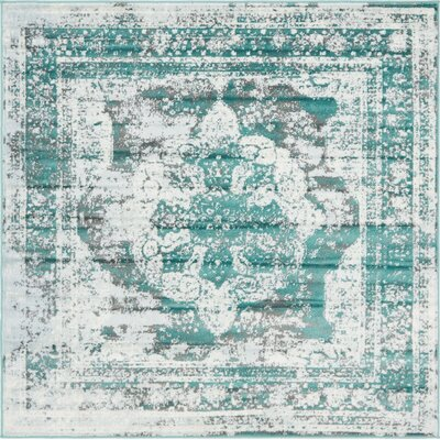 5 Amp 6 Blue Area Rugs You Ll Love In 2019 Wayfair