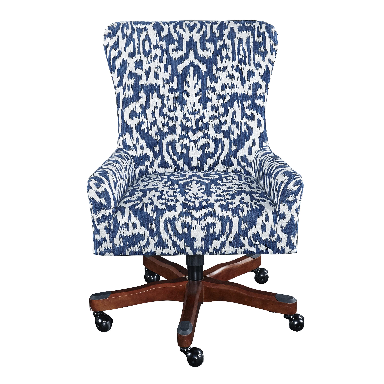 Alcott Hill Dunston Office Chair & Reviews | Wayfair