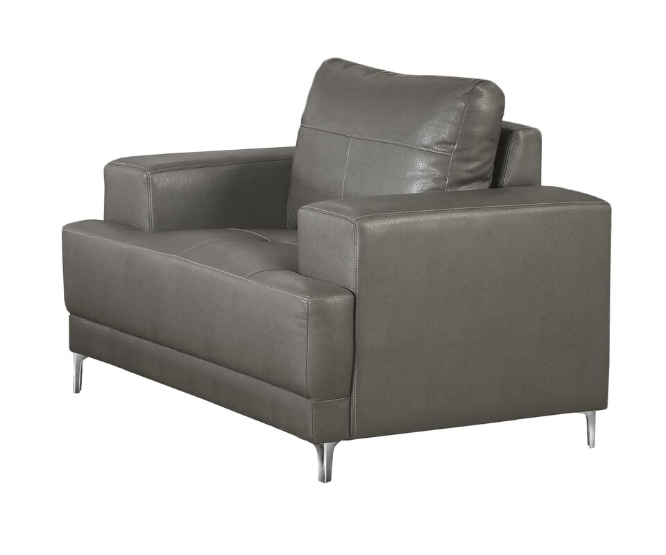 Monarch Specialties Inc. Armchair & Reviews