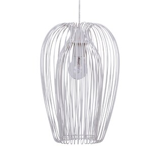 Wire lampshade wayfair search results for wire lampshade keyboard keysfo Image collections