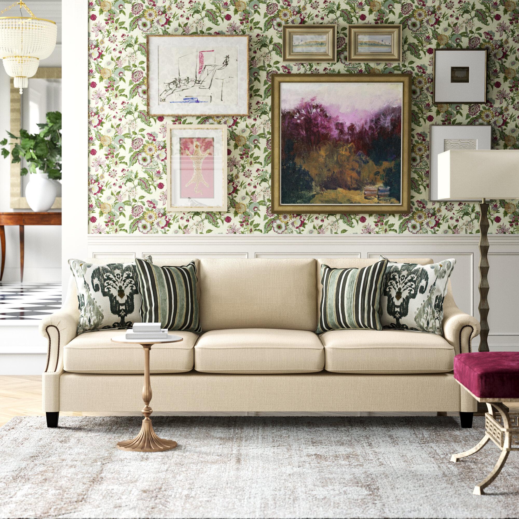 Peachy Martin Sofa Interior Design Ideas Tzicisoteloinfo