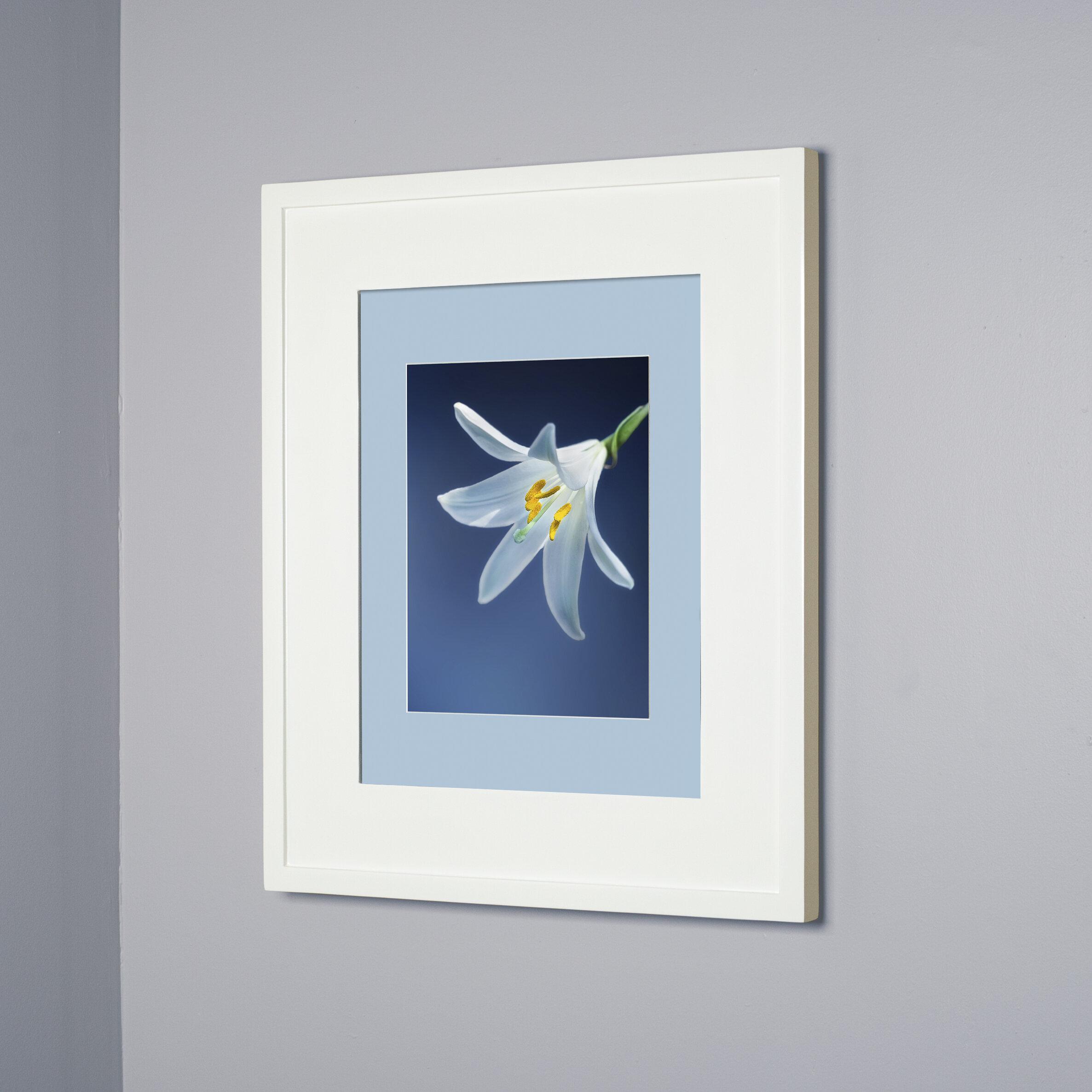 Nett 13 X 16 Picture Frame Bilder Bilderrahmen Ideen