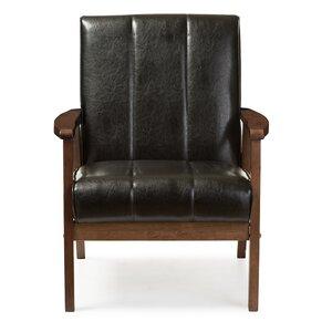Kinley Armchair