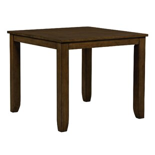 Oaklawn Counter Height Dining Table