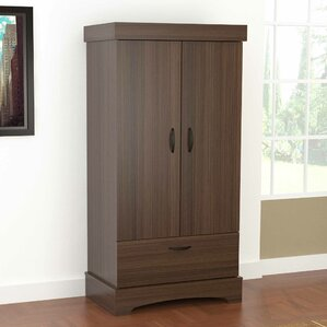 Florance Armoire by Latitude Run