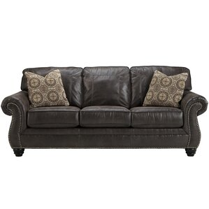 Lenny Sofa by Darby Home Co