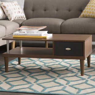 Coffee Table Tv Stand Combo Wayfair - Coffee table tv stand combo