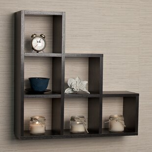main save for decor floating decorative daughtery shelving styles your home farmhouse joss shelf