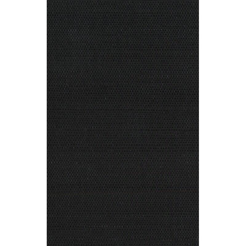 "17 Stories Cosmo 24 L x 36"" W Plain Sisals Wallpaper Roll"