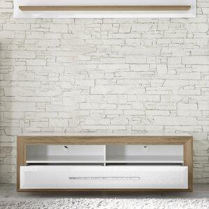 TV-Lowboard Passepartout von Hokku Designs