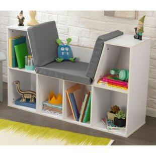 Playroom Furniture U0026 Storage Youu0027ll Love | Wayfair