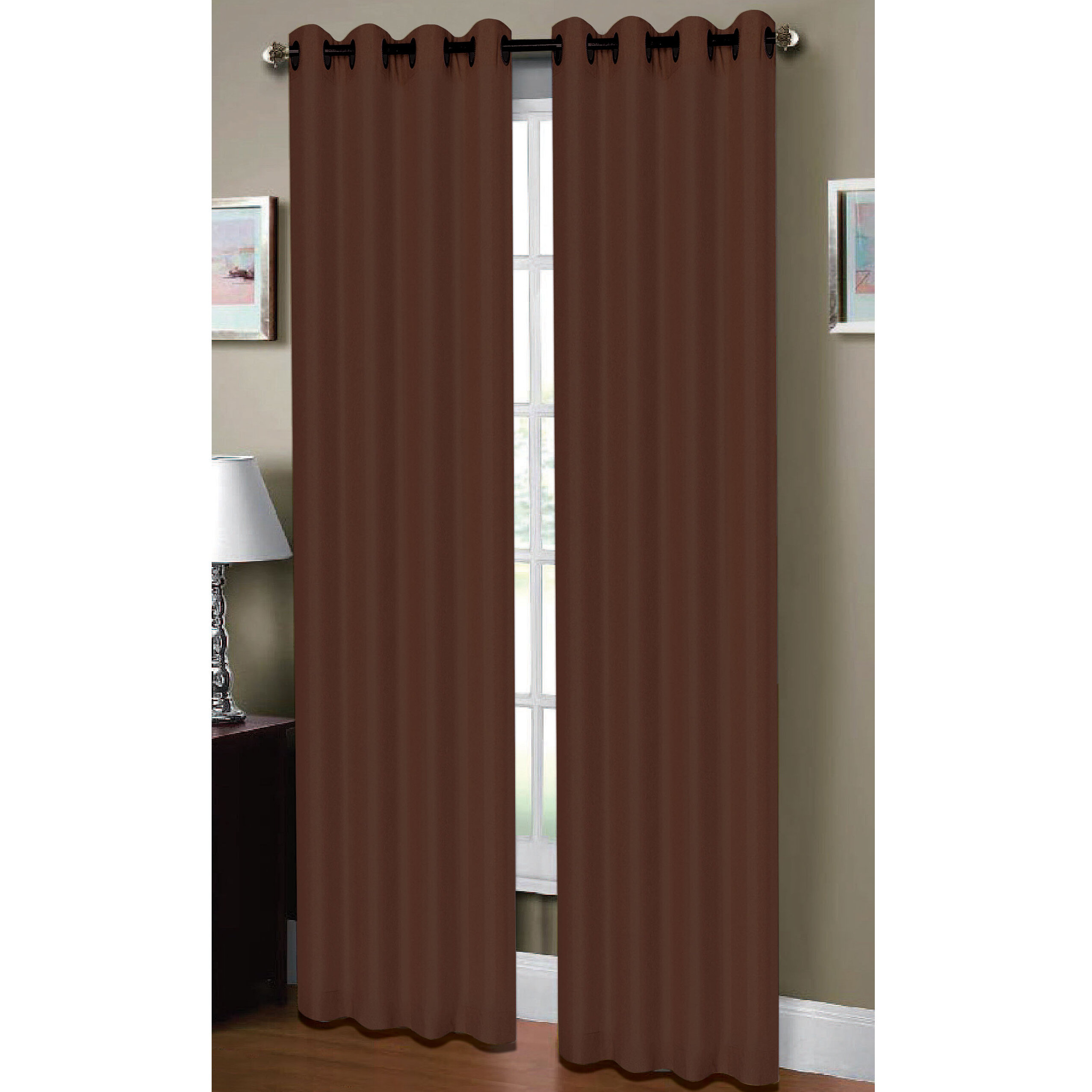 curtains coulisse wide blinds lucy loves img roman roller blackout ya ready blind making extra made canada fabric window vertical uk archives