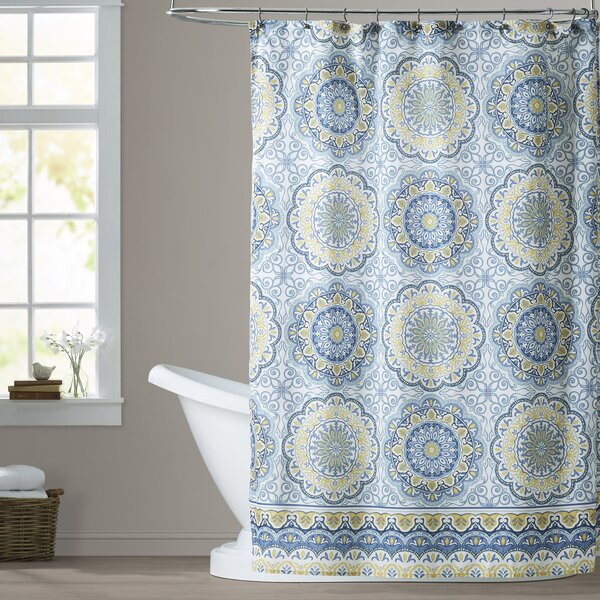 Shower Curtains Amp Accessories Youll Love